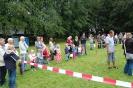Dorffest 2011_2
