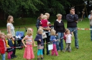 Dorffest 2011_3
