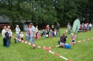 Dorffest 2011_4