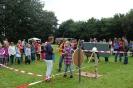 Dorffest 2011_7