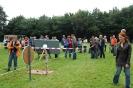 Dorffest 2011_8