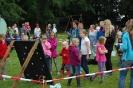 Dorffest 2011_9