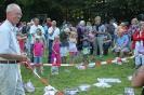 Dorffest 2012_1