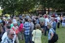 Dorffest 2012_2