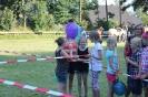 Dorffest 2012_3
