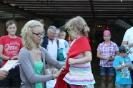 Dorffest 2012_5