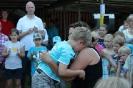Dorffest 2012_6