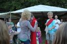 Dorffest 2012_7