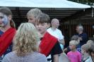 Dorffest 2012_8