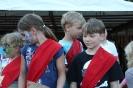 Dorffest 2012_9