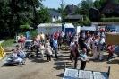 Richtfest MarktTreff_9