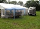 Schützenfest 21.6.2014_8