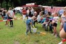 Bilder Dorffest 2016_24