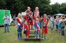 Bilder Dorffest 2016_36