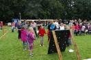 Dorffest 2011_5