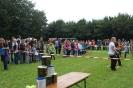 Dorffest 2011_6
