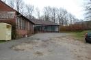 Alte Schule 4_4_2012_2