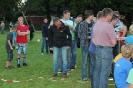 Dorffest 2012