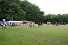 Dorffest 2013_2