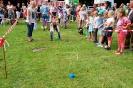 Bilder Dorffest 2016_14