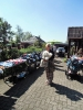 Dorfflohmarkt 2017